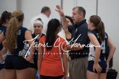 CIAC Girls Volleyball - Seymour 3 vs. Ansonia 0 (34)