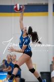 CIAC Girls Volleyball - Seymour 3 vs. Ansonia 0 (55)