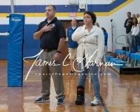 CIAC Girls Volleyball - Seymour 3 vs. Ansonia 0 (6)