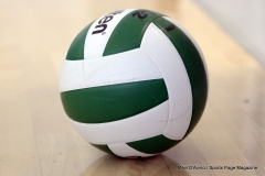 CIAC Girls Volleyball; #4 Guilford 3 vs #5 Farmington 0, Photo 166