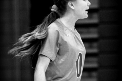 CIAC Girls Volleyball; Wolcott 0 vs. Woodland 3 - Photo # (435)