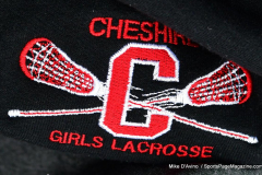 Gallery CIAC GLAX; Cheshire vs. Newtown - Photo # 000a
