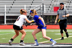 Gallery CIAC GLAX; Cheshire vs. Newtown - Photo # 003