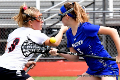 Gallery CIAC GLAX; Cheshire vs. Newtown - Photo # 004