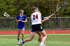 Gallery CIAC GLAX; Cheshire vs. Newtown - Photo # 017