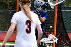 Gallery CIAC GLAX; Cheshire vs. Newtown - Photo # 020