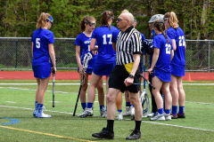 Gallery CIAC GLAX; Cheshire vs. Newtown - Photo # 023