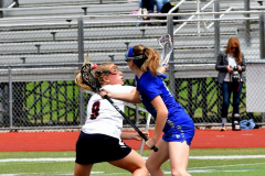 Gallery CIAC GLAX; Cheshire vs. Newtown - Photo # 026