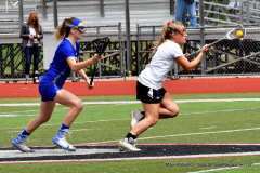 Gallery CIAC GLAX; Cheshire vs. Newtown - Photo # 028