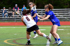 Gallery CIAC GLAX; Cheshire vs. Newtown - Photo # 043