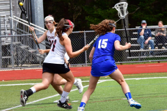 Gallery CIAC GLAX; Cheshire vs. Newtown - Photo # 046