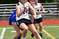 Gallery CIAC GLAX; Cheshire vs. Newtown - Photo # 049