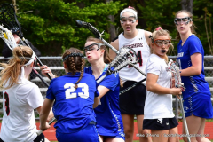 Gallery CIAC GLAX; Cheshire vs. Newtown - Photo # 057