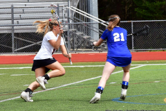 Gallery CIAC GLAX; Cheshire vs. Newtown - Photo # 066