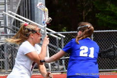 Gallery CIAC GLAX; Cheshire vs. Newtown - Photo # 067