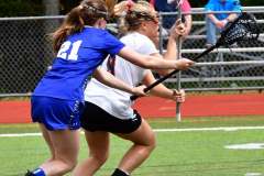Gallery CIAC GLAX; Cheshire vs. Newtown - Photo # 069