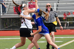 Gallery CIAC GLAX; Cheshire vs. Newtown - Photo # 085