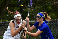 Gallery CIAC GLAX; Cheshire vs. Newtown - Photo # 099