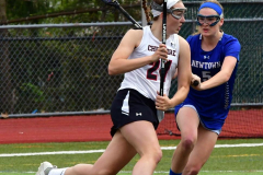 Gallery CIAC GLAX; Cheshire vs. Newtown - Photo # 100