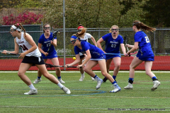 Gallery CIAC GLAX; Cheshire vs. Newtown - Photo # 102