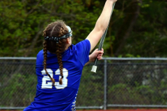 Gallery CIAC GLAX; Cheshire vs. Newtown - Photo # 111
