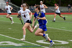 Gallery CIAC GLAX; Cheshire vs. Newtown - Photo # 115