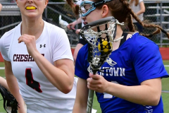 Gallery CIAC GLAX; Cheshire vs. Newtown - Photo # 116