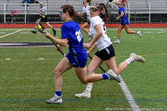 Gallery CIAC GLAX; Cheshire vs. Newtown - Photo # 117