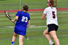 Gallery CIAC GLAX; Cheshire vs. Newtown - Photo # 120