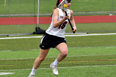Gallery CIAC GLAX; Cheshire vs. Newtown - Photo # 126