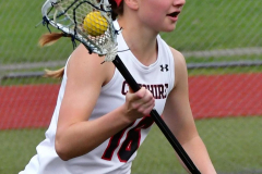 Gallery CIAC GLAX; Cheshire vs. Newtown - Photo # 127