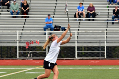 Gallery CIAC GLAX; Cheshire vs. Newtown - Photo # 141
