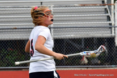 Gallery CIAC GLAX; Cheshire vs. Newtown - Photo # 147