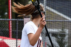 Gallery CIAC GLAX; Cheshire vs. Newtown - Photo # 152