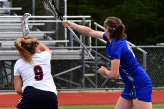 Gallery CIAC GLAX; Cheshire vs. Newtown - Photo # 154