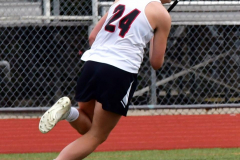 Gallery CIAC GLAX; Cheshire vs. Newtown - Photo # 162