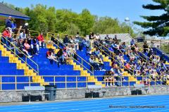 Gallery CIAC GLAX; Newtown vs. Fairfield Warde - Photo # 318