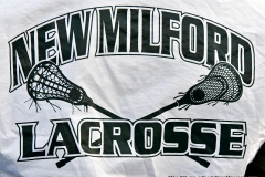 Gallery CIAC GLAX; Newtown vs. New Milford - Photo # 000a