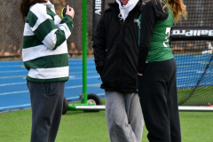 Gallery CIAC GLAX; Newtown vs. New Milford - Photo # 015