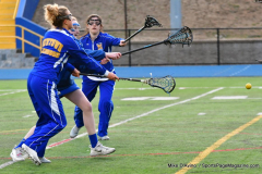 Gallery CIAC GLAX; Newtown vs. New Milford - Photo # 033