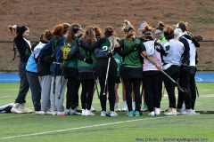Gallery CIAC GLAX; Newtown vs. New Milford - Photo # 038