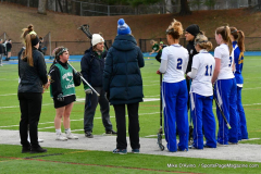 Gallery CIAC GLAX; Newtown vs. New Milford - Photo # 039