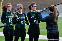 Gallery CIAC GLAX; Newtown vs. New Milford - Photo # 041
