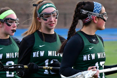 Gallery CIAC GLAX; Newtown vs. New Milford - Photo # 043