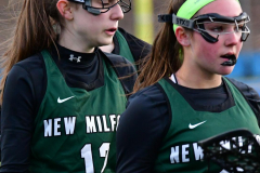 Gallery CIAC GLAX; Newtown vs. New Milford - Photo # 047