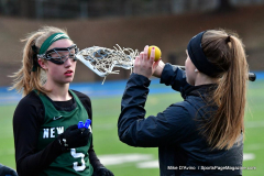 Gallery CIAC GLAX; Newtown vs. New Milford - Photo # 048