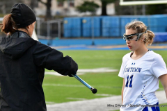 Gallery CIAC GLAX; Newtown vs. New Milford - Photo # 051
