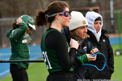 Gallery CIAC GLAX; Newtown vs. New Milford - Photo # 058