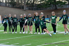 Gallery CIAC GLAX; Newtown vs. New Milford - Photo # 060