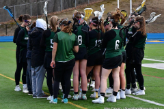 Gallery CIAC GLAX; Newtown vs. New Milford - Photo # 065